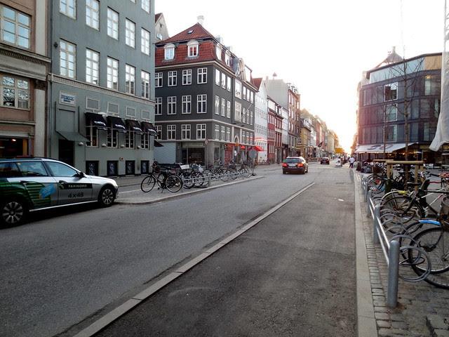 Gothersgade02