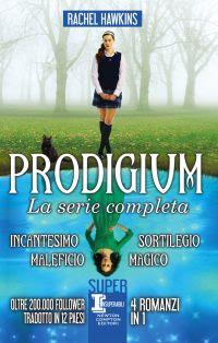 http://www.newtoncompton.com/libro/prodigium-la-serie-completa/edizione/ebook/978-88-227-0330-9