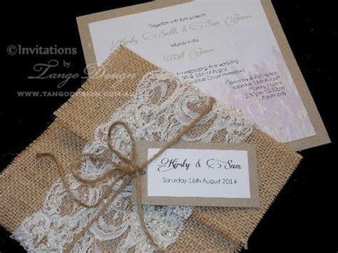 Wedding Invitation Shop   COUNTRY & BARN wedding