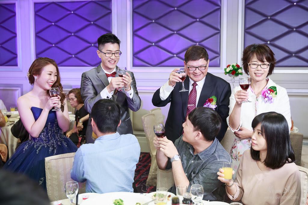 京華城雅悅-婚宴-婚攝推薦_083