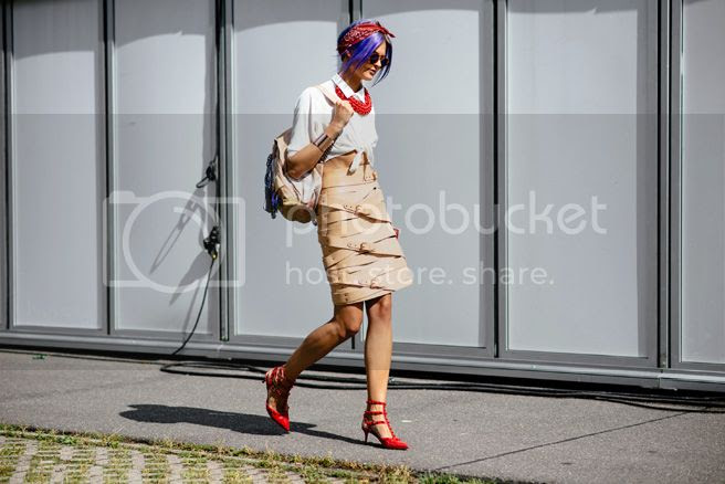 photo 070914_Berlin_Fashion_Week_Street_Style_slide_41_zps4ae6d3b5.jpg