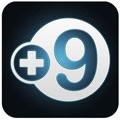 Dígito SP+9 (Foto: Reprodução)