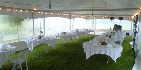 Outdoor Fall Weddings: How to Keep Guests Warm   Lakes