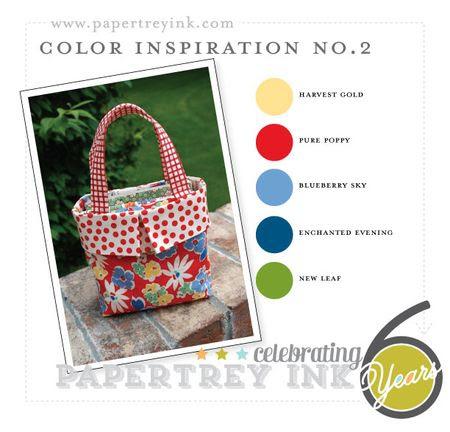 Color-inspiration-2
