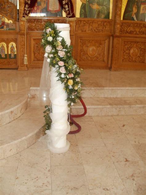 Traditional Weddings   Church Decorations   Annivia