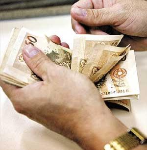 dinheirocontando