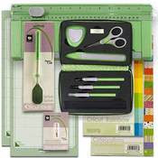 Cricut  Essentials Kit