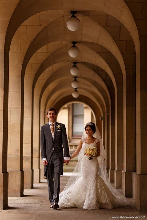 Iranian and Persian Wedding Photographer Manchester, UK