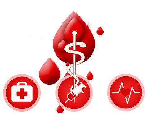 hukum donor darah  keadaan puasa inilahfikih