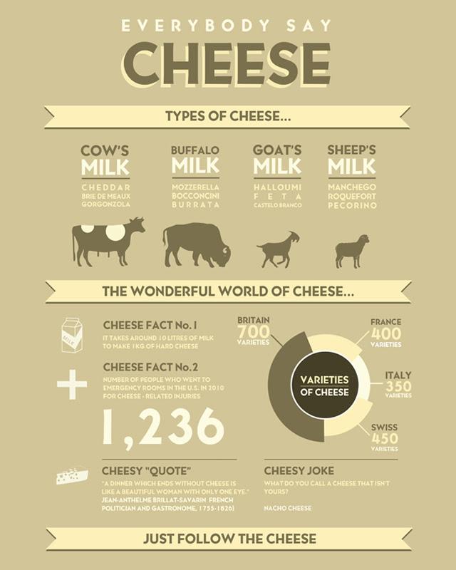 enis-cheese-dan-kegunaannya