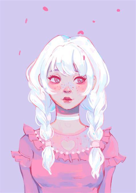 sakura aesthetics tumblr