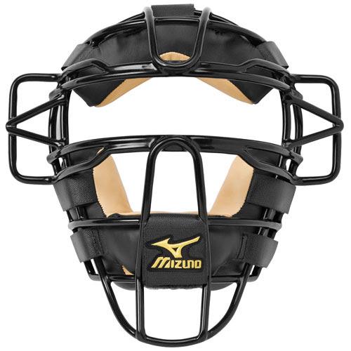 Mizuno Catchers Face Mask 380185