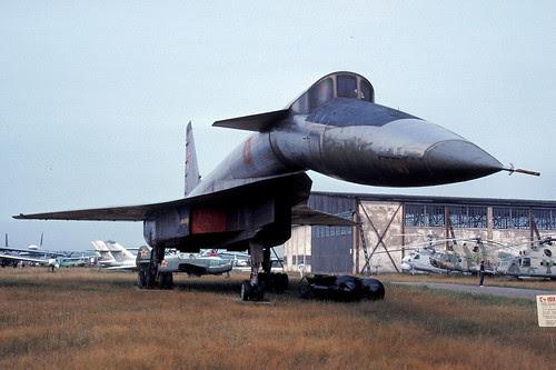 101r Su-T4