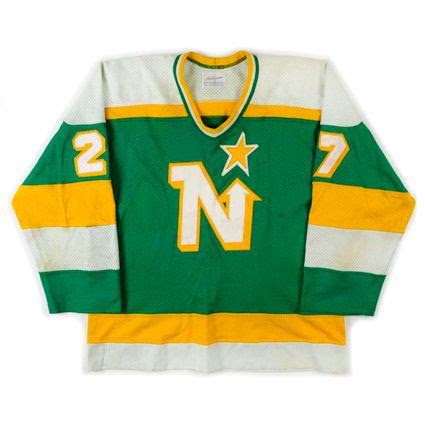 photo Minnesota North Stars 1983-84 F jersey.jpg