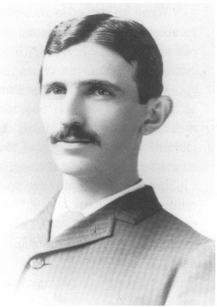http://www.sftesla.org/Newsletters/2001/Tesla_in_1892.JPG