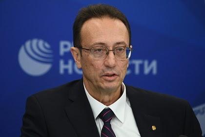 Россия призвала страны ООН к сотрудничеству в разоружении