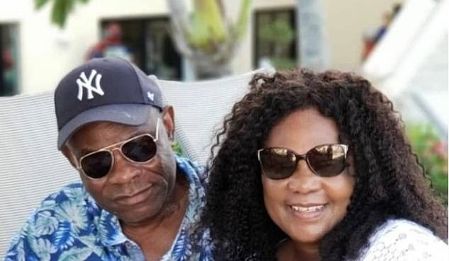 UK-Based Nigerian Man And His Wife Die Ten Days Apart From COVID-19