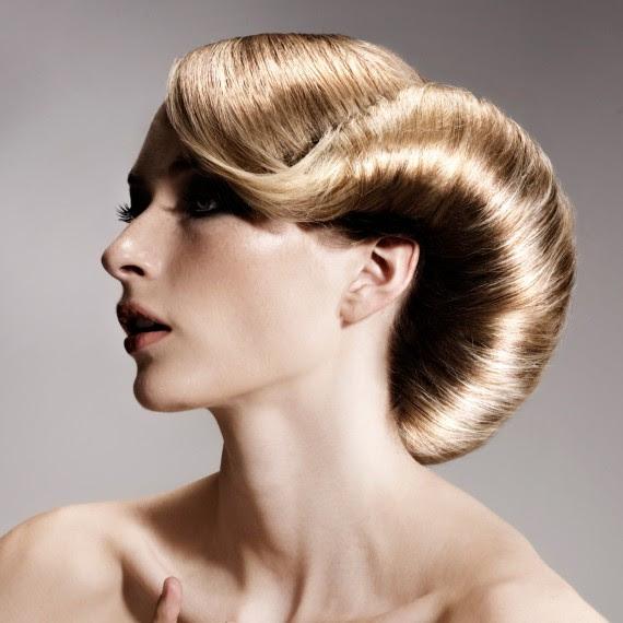 S Malcolm 132 v3 Elegant Christmas Hairstyle Ideas