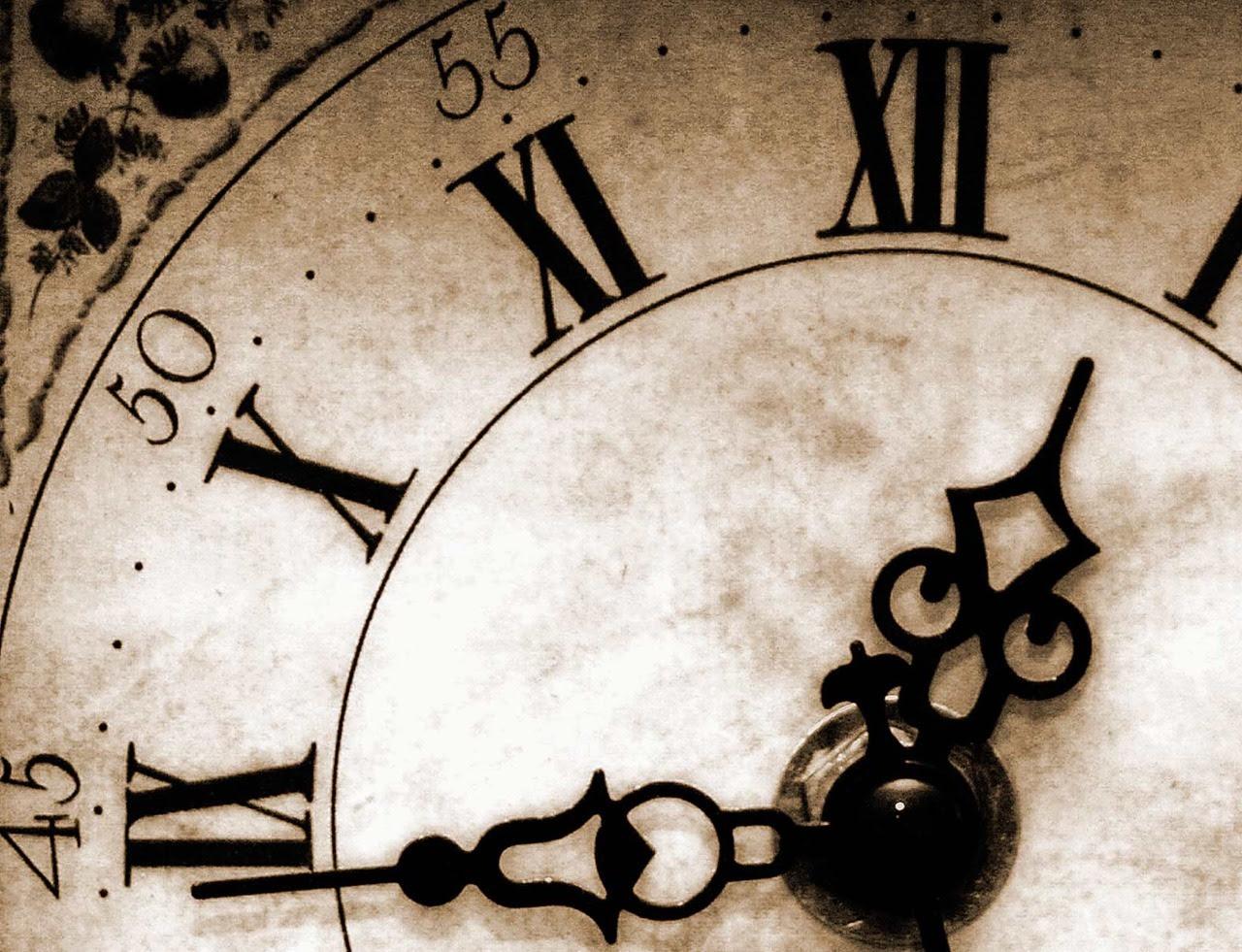 http://25.media.tumblr.com/tumblr_lyaqksGEF21qleo4jo1_1280.jpg