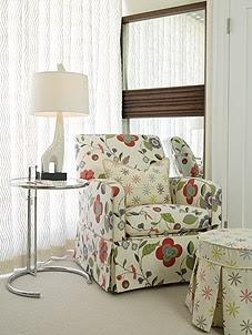 midcentury-family-home-nursery2-image2