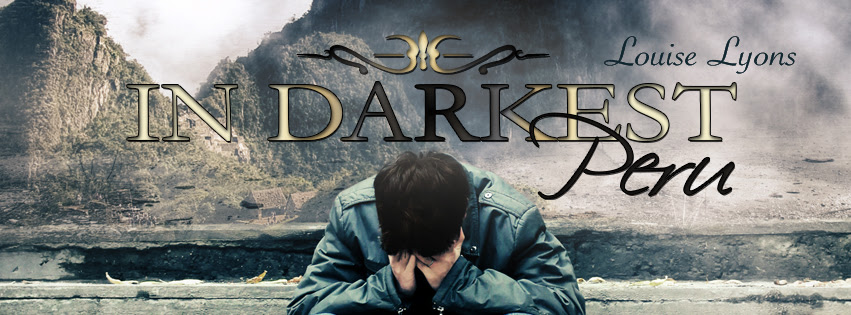 IndarkestPeru-WAYWARDINKPUBLISHING-banner
