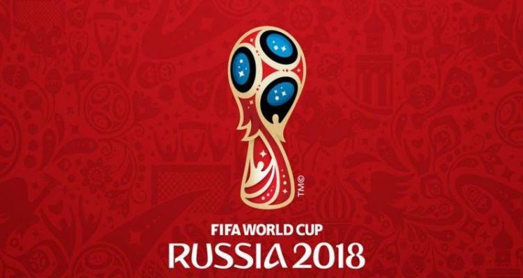 Το τηλεοπτικό πρόγραμμα του Παγκοσμίου Κυπέλλου 2018 στα γήπεδα της Ρωσίας