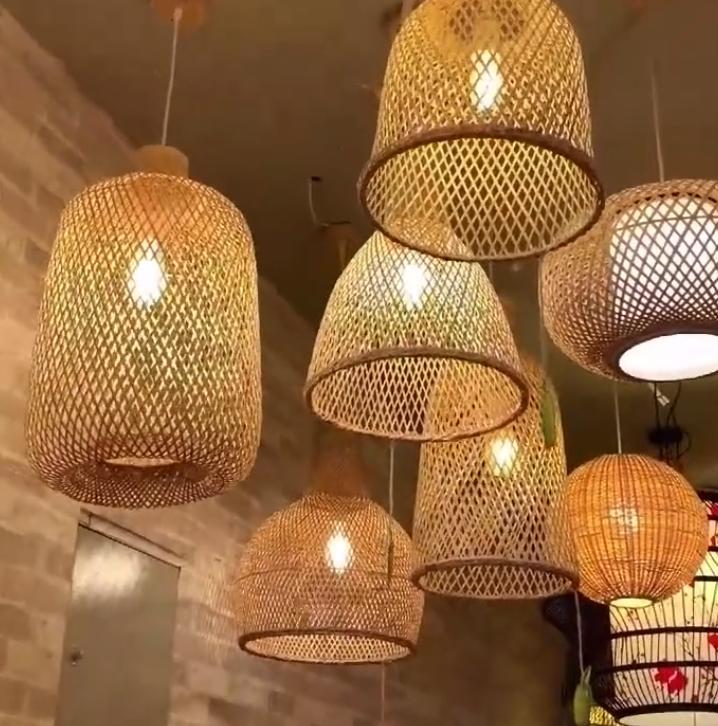 Vietnam Lighting Sourcing And Vietnam S Led Lighting Market Potential