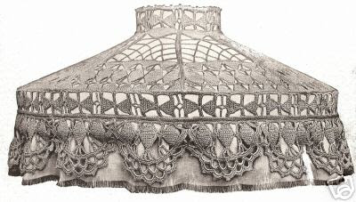 crochet-vintage-lampshade-pattern-6 (400x227, 26Kb)