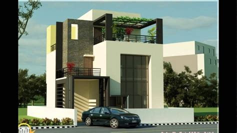 small house plans modern small modern house plans
