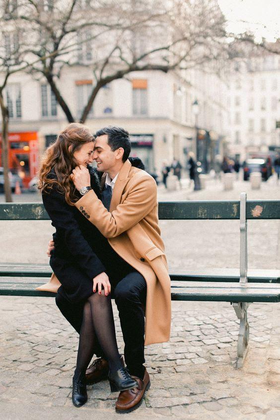 wenn Sie lieber zwei große Städte, warum nicht gehen für einen fallen engagement in Paris oder Rom