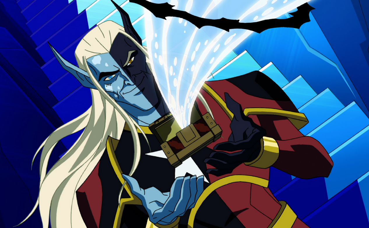 http://vignette4.wikia.nocookie.net/avengersearthsmightiestheroes/images/1/15/Malekith.jpg/revision/latest?cb=20120131213422