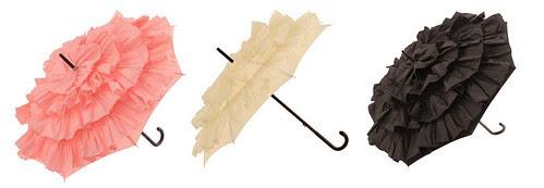 şemsiye modelleri3