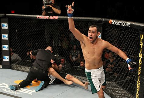 tony ferguson wallpapers images  pictures backgrounds