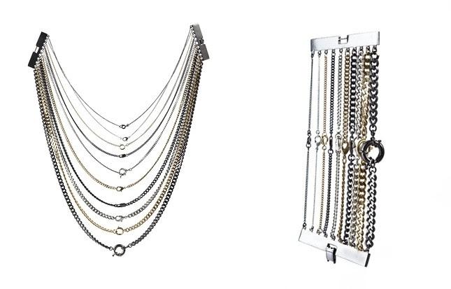 5 jewellery