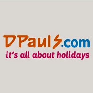 Dpauls Travel Tours Ltd Best Adventure Tour Operators Of Abohar Reliable Adventure Tour Operators In India
