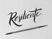 És ou gostavas de ser + resiliente?