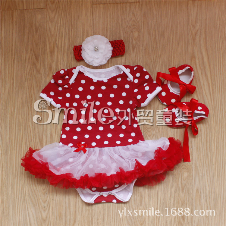 wholesale cool formal baby boy dresses online shopping