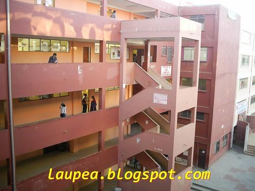 La UPEA: Cursos de verano 2011 en la Universidad alteña