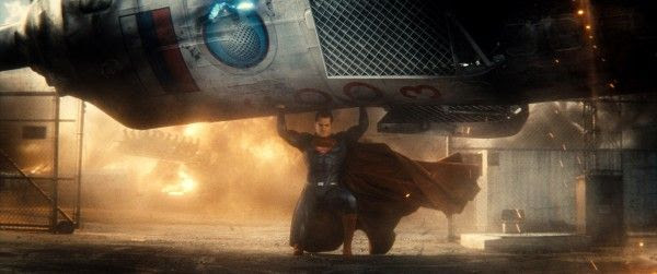 henry-cavill-batman-vs-superman