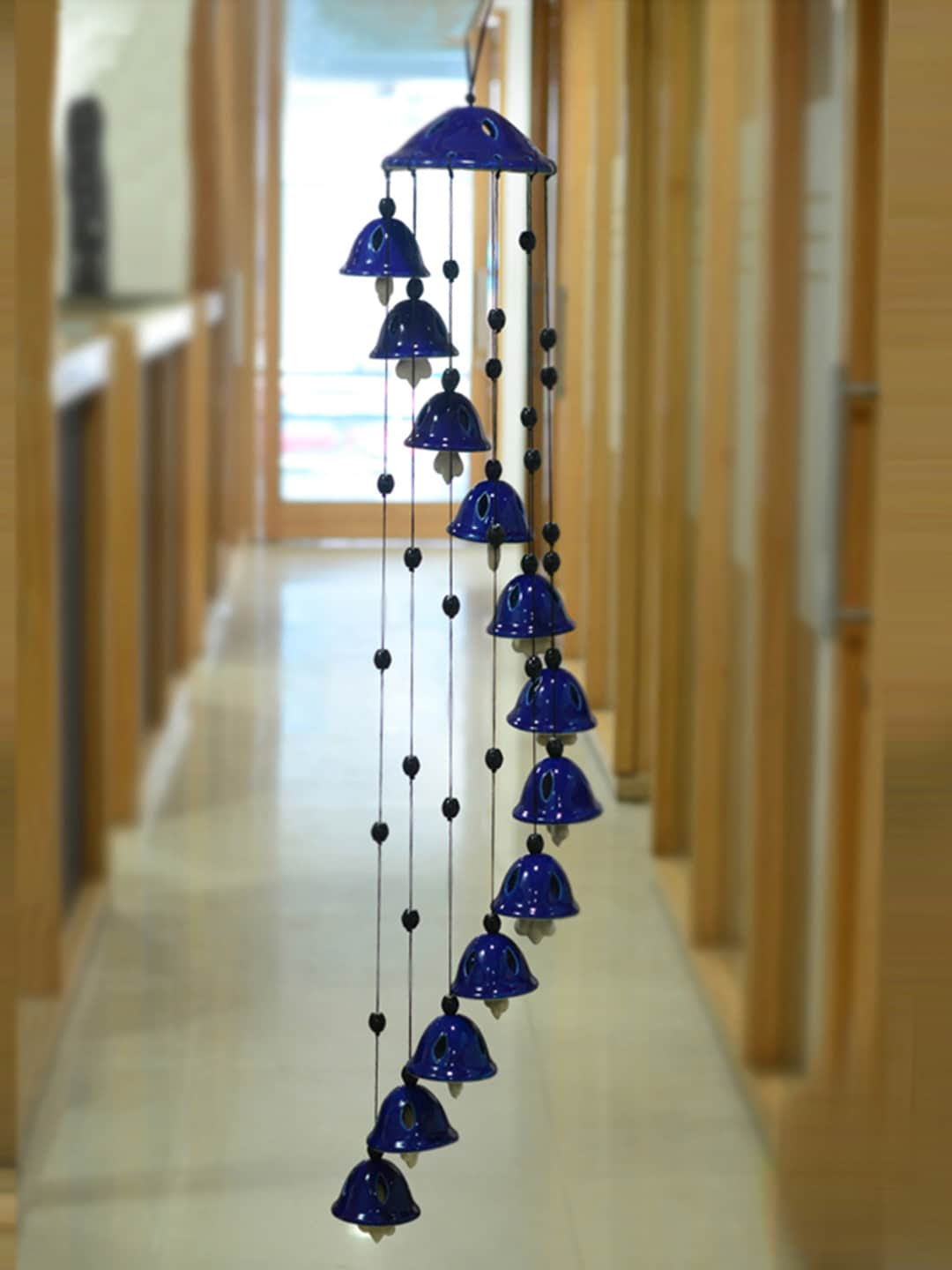 Wind Chimes Buy Wind Chimes Online In India Myntra
