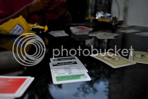 http://i599.photobucket.com/albums/tt74/yjunee/blogger/DSC_0013.jpg?t=1266294150