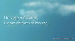 Viaje por Asturias