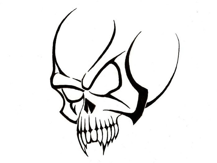 Free Simple Tattoo Designs To Draw For Men Download Free Clip Art