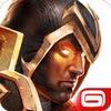 dungeon-hunter-5-logo