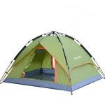 camping777