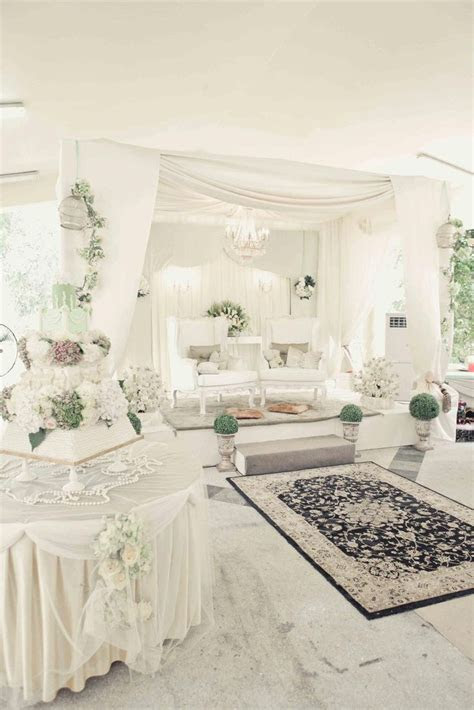 25  best ideas about Malay Wedding on Pinterest   Malay