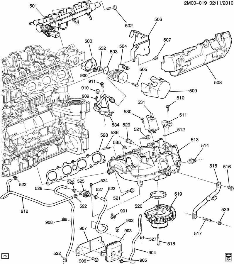 2011 Buick Regal Engine Diagram 1958 Chevy Alternator Wiring Dvi D Yenpancane Jeanjaures37 Fr