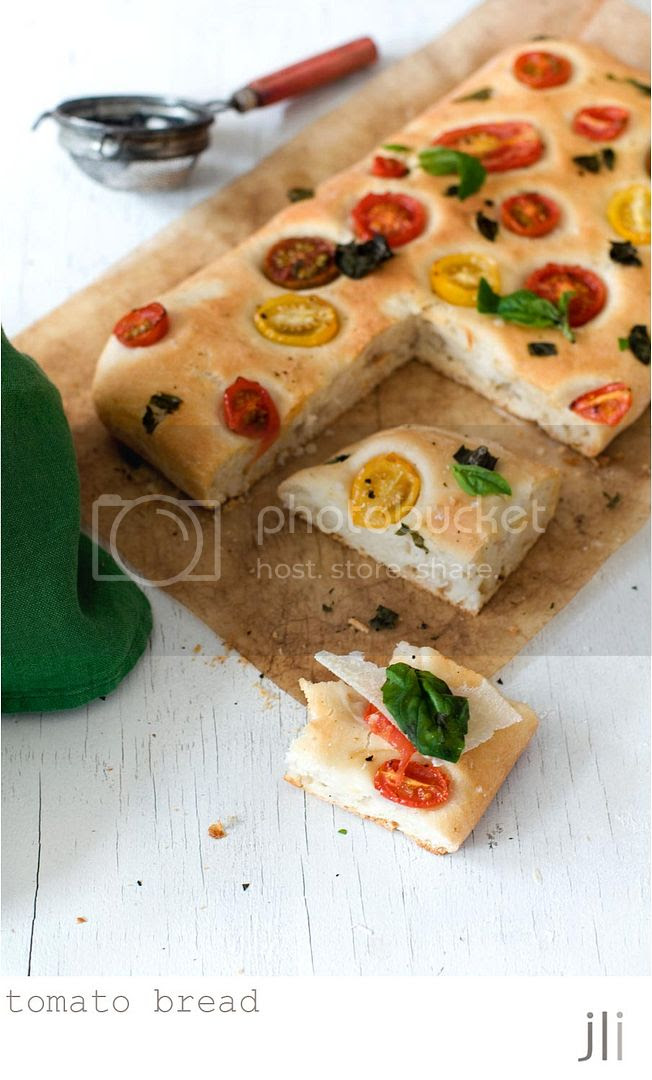 tomato bread photo blog-3_zps175a8012.jpg