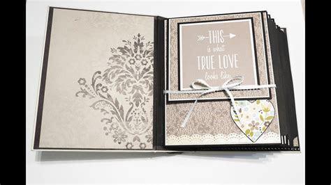 Elegant Wedding Scrapbook Album   Full HD   YouTube