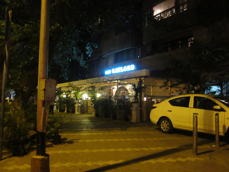 nariman point and gaylord 062